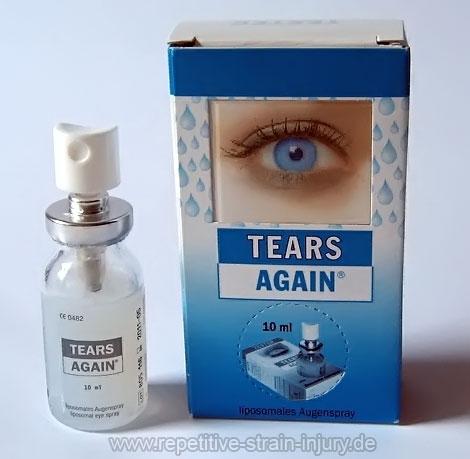 tears-again
